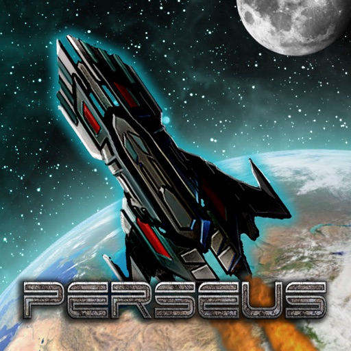 Final Flight of the Perseus Review