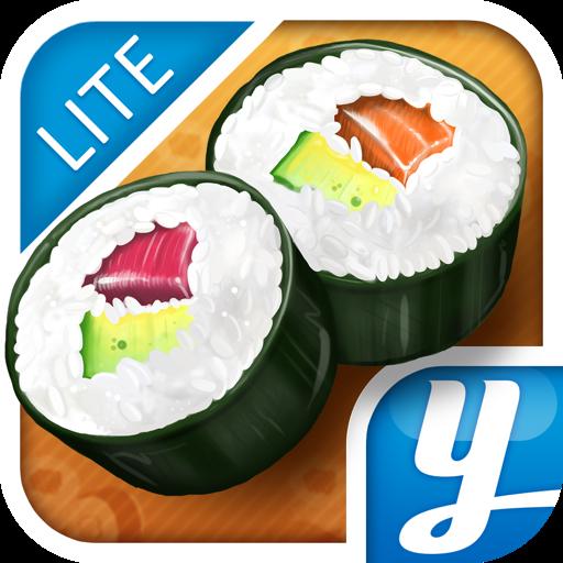 Youda Sushi Chef - Lite