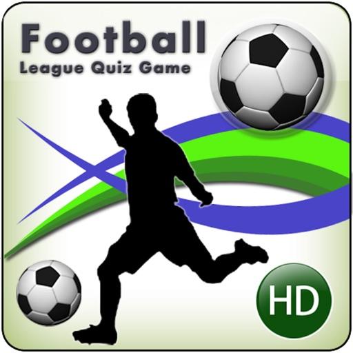 FOOTBALL LEAGUE HD 2014