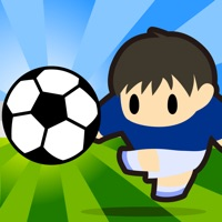 Codes for 100人サッカー Hack