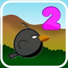 Flappy Bird 2 中文版 icon