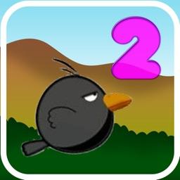 Fluppy Bird 2