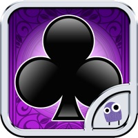 Codes for Klondike Deluxe® Social – The Hit New Free Solitaire Game from Mobile Deluxe Hack