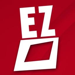 ezForms
