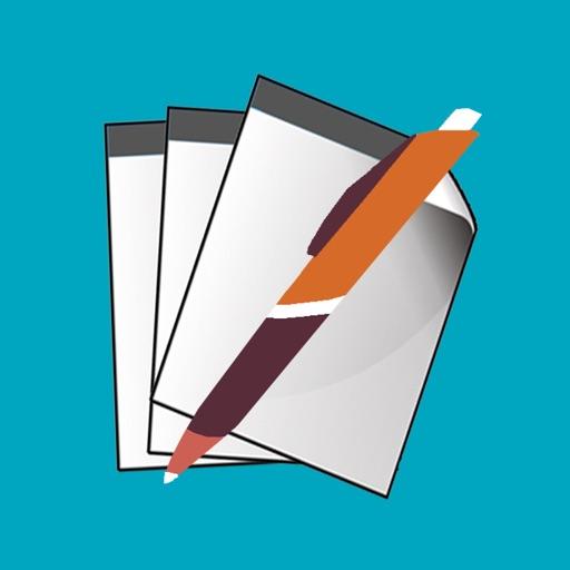 Digital Signature - Sign , Email , Print, Signature Document
