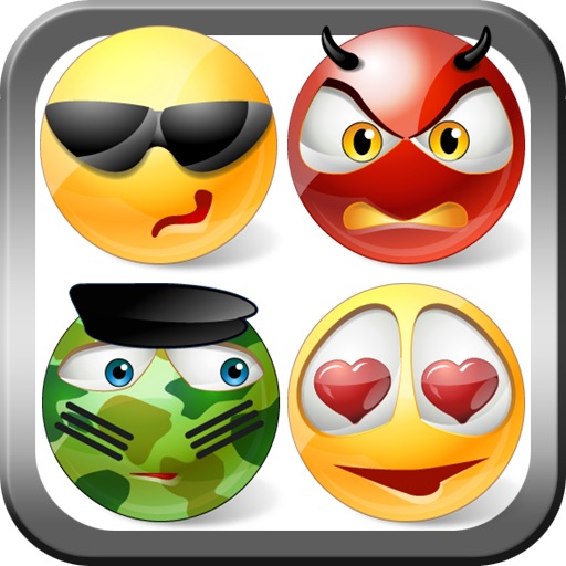 ALL 2D&3D Animations+Emoji PRO For MMS,EMAIL,IM!