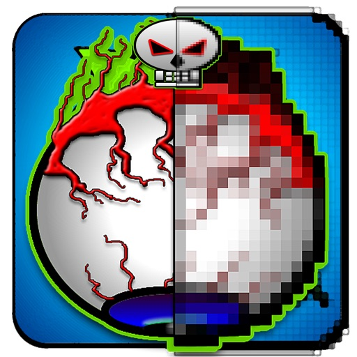 Guide & Trivia for Terraria by MULTI MOBILE Ltd