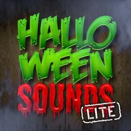Halloween Sound Effects Board HD LITE