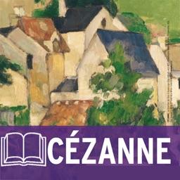 Cézanne et Paris, l'e-album de l'exposition du musée du Luxembourg, Paris.