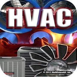 HVAC Formulator