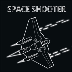 Space Shooter Free