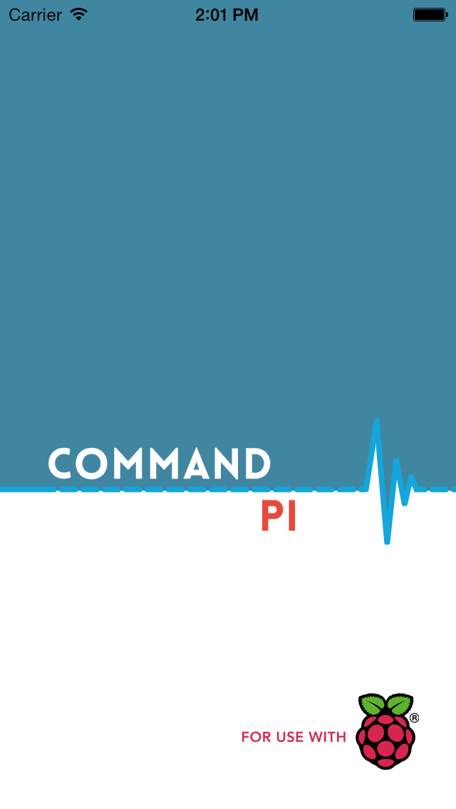 Command Piのおすすめ画像1