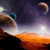 Galaxy Creator Free - Discover the Universe