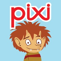 Codes for Pixi børnebøger Hack