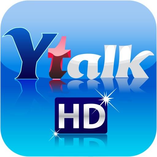 YTALK HD Dialer
