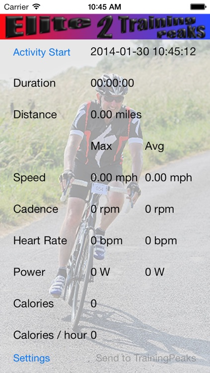 Elite2TrainingPeaks