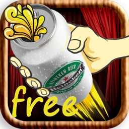 Beer Roulette Free