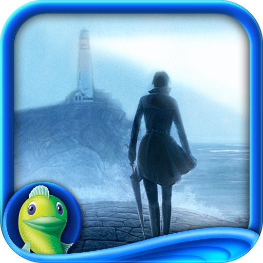 Strange Cases: The Lighthouse Mystery Collector's Edition HD