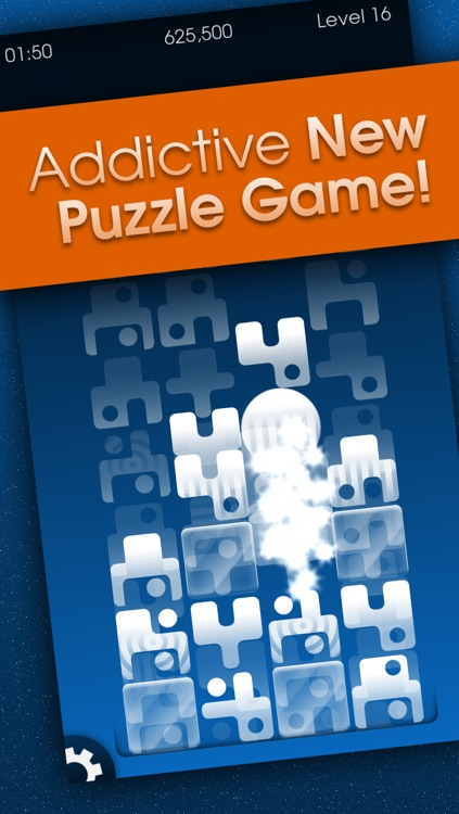 Puzzix: The Game