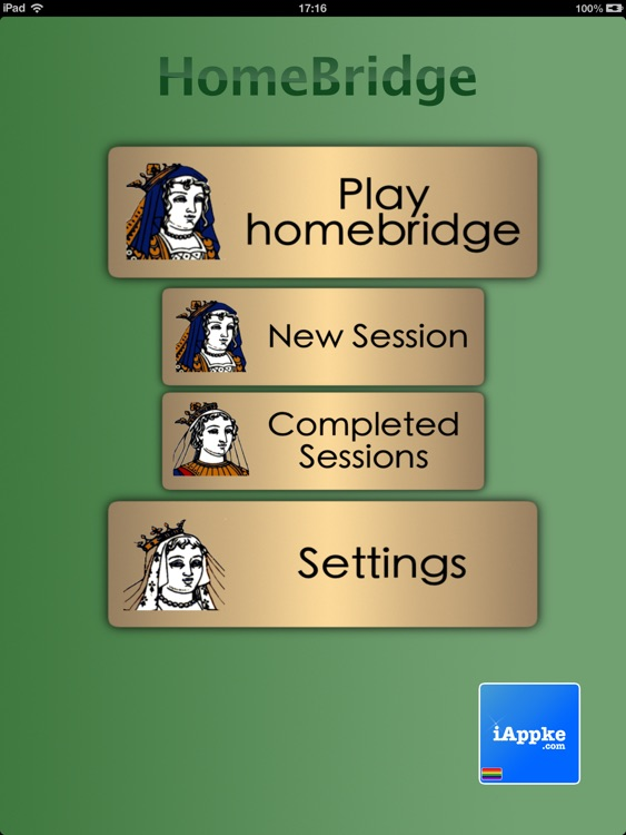Homebridge screenshot-4
