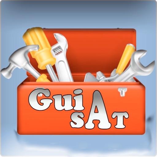 Guiasat