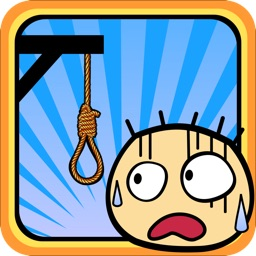 Hangman HD Free