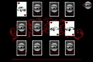 автомобиль в сборе Скриншоты4