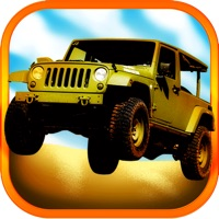 Codes for 3D Combat Jeep Racing Simulator Challenge Free Hack