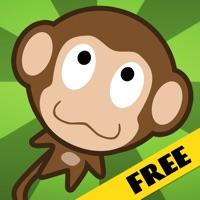Codes for Blast Monkeys Free Hack