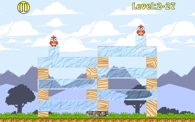 BirdsnBlocks 2 Screenshot