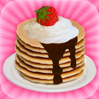 Codes for Make Pancakes Hack