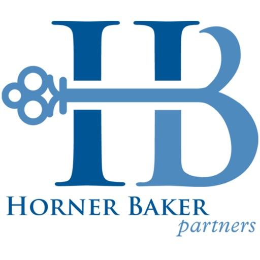 Horner Baker