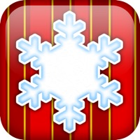 Codes for Happy Snowflake Hack