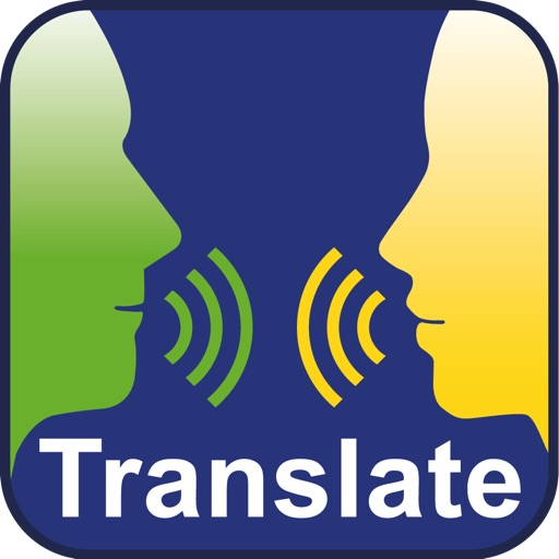Travel Voice Translator Linguatec