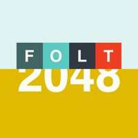 Codes for Folt 2048 Hack