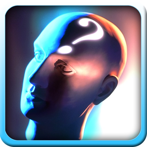128K Medical Words Dictionary & Quiz icon