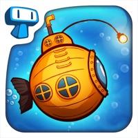 Codes for Nautilus - Nemo's Submarine Adventure Hack