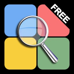 Image Searcher (Free) for iPhone