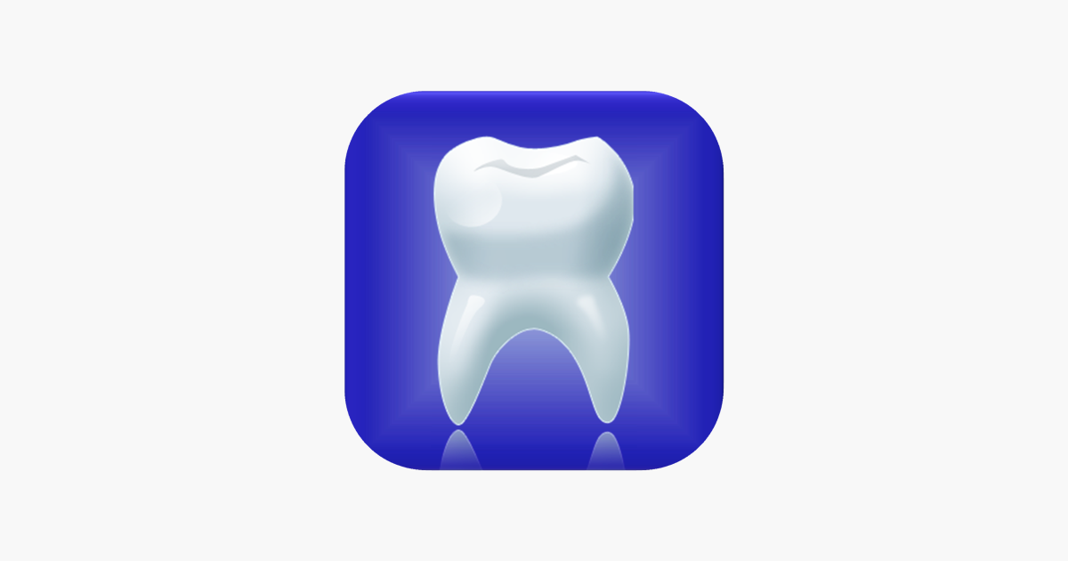 Dentistry Terms And Abbreviations Guide On The App Store