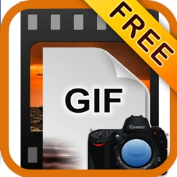 Animated Image Creator FREE