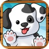 Fluff Friends Rescue ™ - iPadアプリ