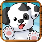 Fluff Friends Rescue ™ icon