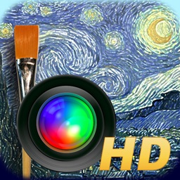 AutoPainter HD