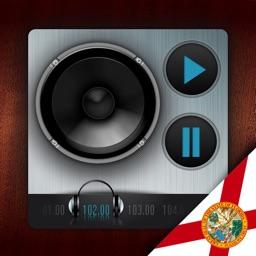 WR US Florida Radio