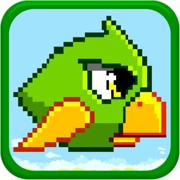 Brave Bird Smash - FREE