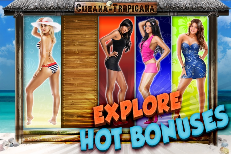 20-IN-1 VIADEN CRAZY PACK SLOTS HD