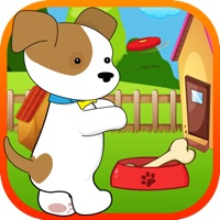 Codes for Cute Puppy Dog Seesaw Jumping - A Crazy Animal Toss-Catcher Mania Hack