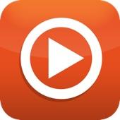 GoWatchIt Movie Search & Queue
