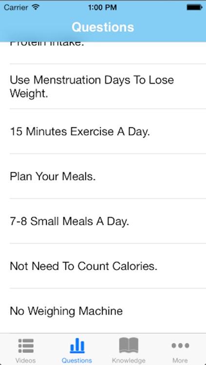 Jung Da-yeon FigureRobics,Fitness for Weight Loss,30 Day Workout,Exercise Challenge,International Edition screenshot-4