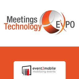 Meetings Technology Expo 2014